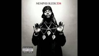 "Memphis Bleek & Jay-Z ""Dear Summer"" Clean Version"