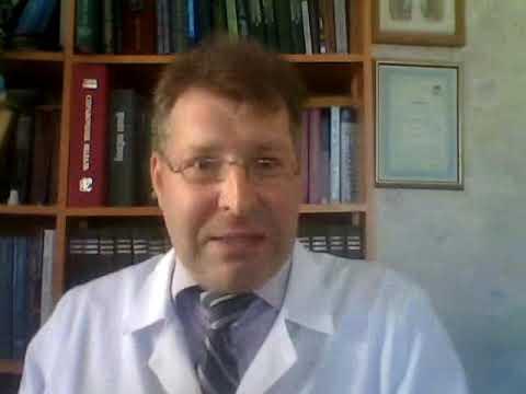 Базофилы и моноциты повышены