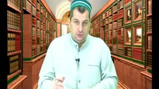 Абидов М    Урок № 131  Наказание воспитательного характера