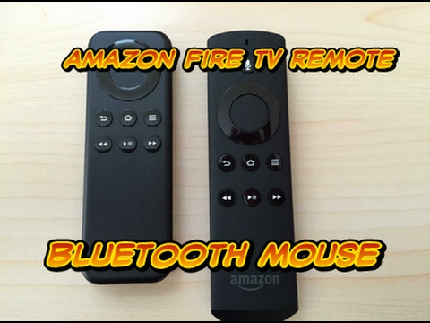 fc3ed804023 How To Give FireStick Remote Bluetooth Mouse Functionality(Also Works On  Previous Generation Remote)