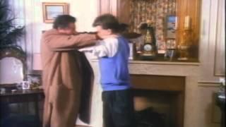 A Fine Romance Trailer 1992