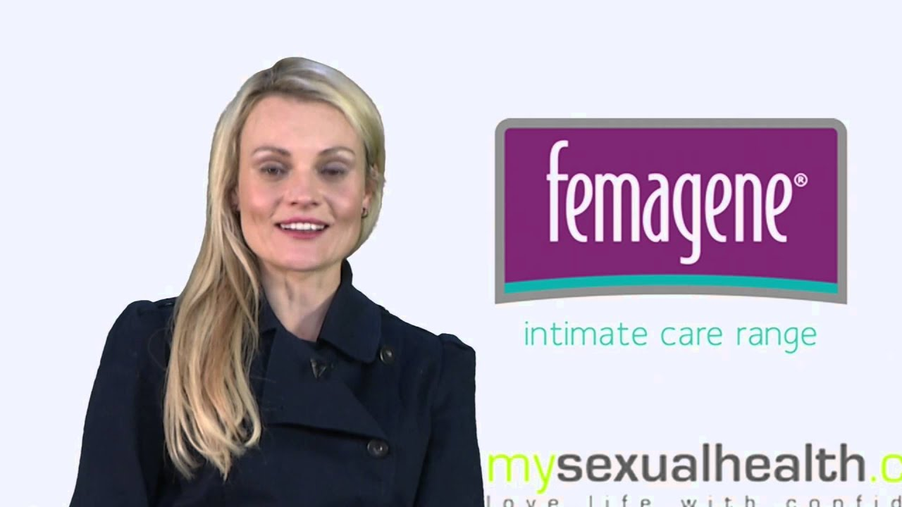 Do's and donts on female hygiene - YouTube
