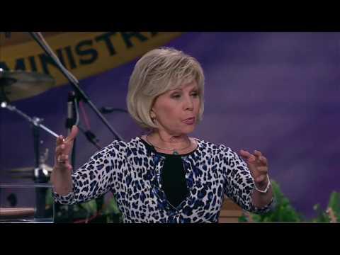 How to Live a Healed Life | Gloria Copeland