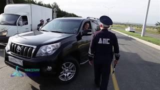 """Операция """"Тоннель"""" - телеканал Нефтехим (Нижнекамск)"""