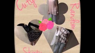 Fashion-Part 1 ASN productions
