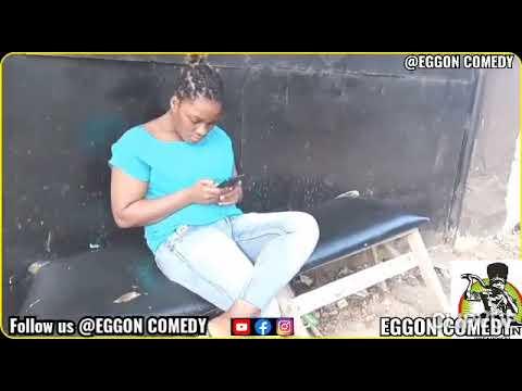 Download EGGON17