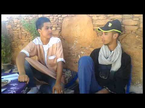 film tachlhit souss