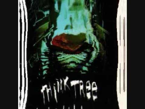 HireBird Think Tree