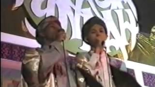 Download Nasyid  Indah Hidup Bersama Ilahi  Nadamurni