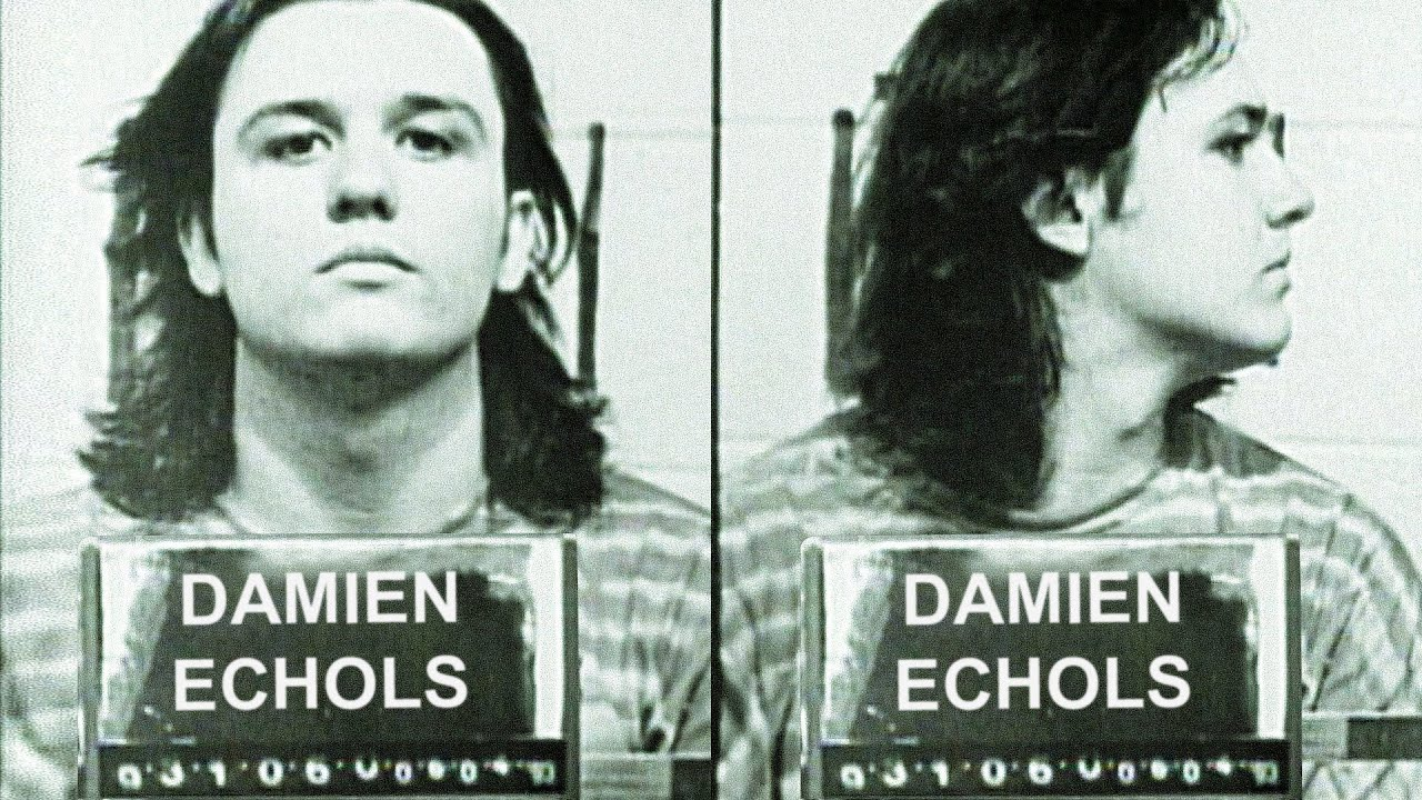I Was Almost Executed For A Crime I Didn't Commit: West Memphis Three