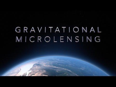 Gravitational MicroLensing & OGLE-2007-BLG-349L(AB)c