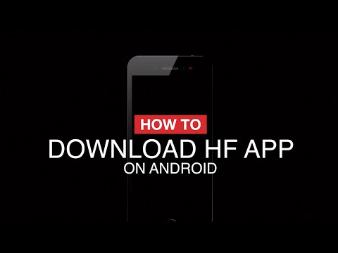how-to-download-hf-app-on-android