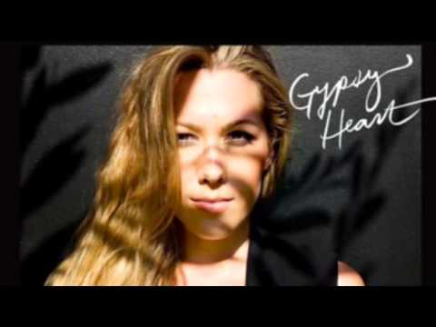 Bigger Love Colbie Caillat Audio and Lyrics