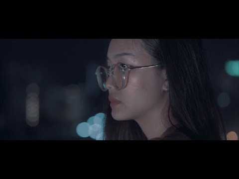 Sirimongkol - Once [Official Video]
