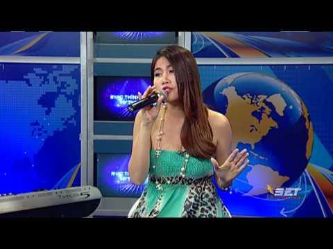 Nhạc Thính Phòng với the Friends - Saigon Entertainment Television - SET TV 05 04 2017