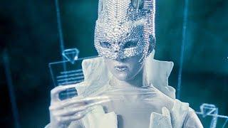 DIE KRONE VON ARKUS   Trailer [HD]
