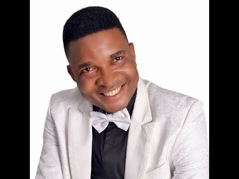PAUL NWOKOCHA -  LIVE ON STAGE  (vol 1) (AUDIO) - Latest 2019 Nigerian Gospel Music