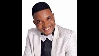 PAUL NWOKOCHA LIVE ON STAGE vol 1 AUDIO Latest 2019 Nigerian Gospel Music