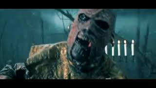 Клип Lordi переозвучка Сектор газа
