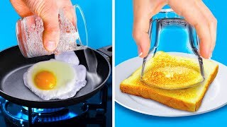 Download 20 HOLY GRAIL KITCHEN HACKS THAT WILL SAVE YOUR TIME Mp3 and Videos