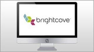 Brightcove Integration Instructions