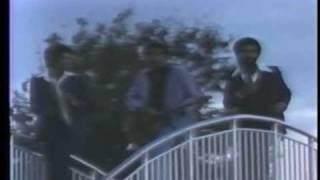 Cover images VICTOR IRIZARRY (1982) - Y Si La Mama - MERENGUE CLASICO