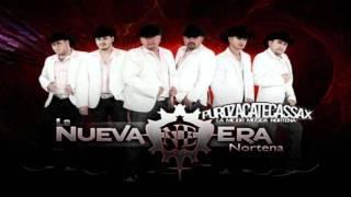 La Nueva Era Norteña(Quando Quieras Llorar)2012 DjCheko12