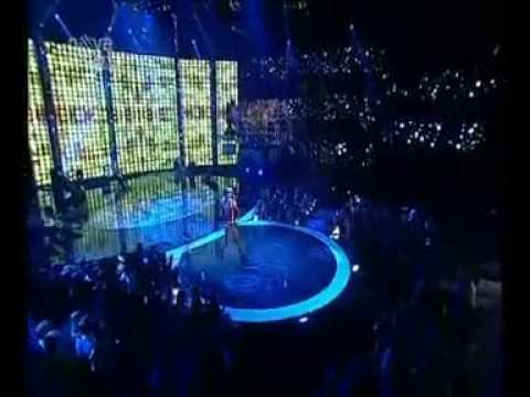 Rytmus live superstar