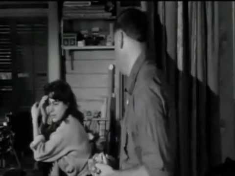 I Grandi Interpreti - Burt Lancaster
