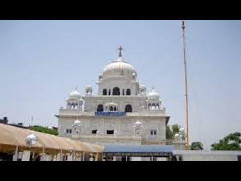 Live-Now-Naam-Simran-Samagam-By-G-Sahib-Brahmbunga-Dodra-At-G-Moti-Bagh-Sahib-Delhi