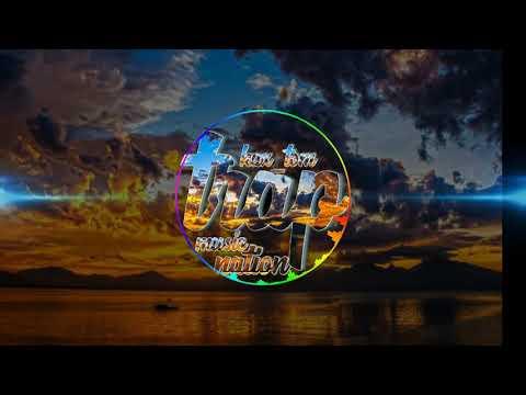 DJ SAMY ELEGANT BOYS - TERLANJUR TAGAE