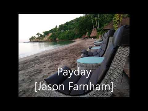 Payday - Jason Farnham