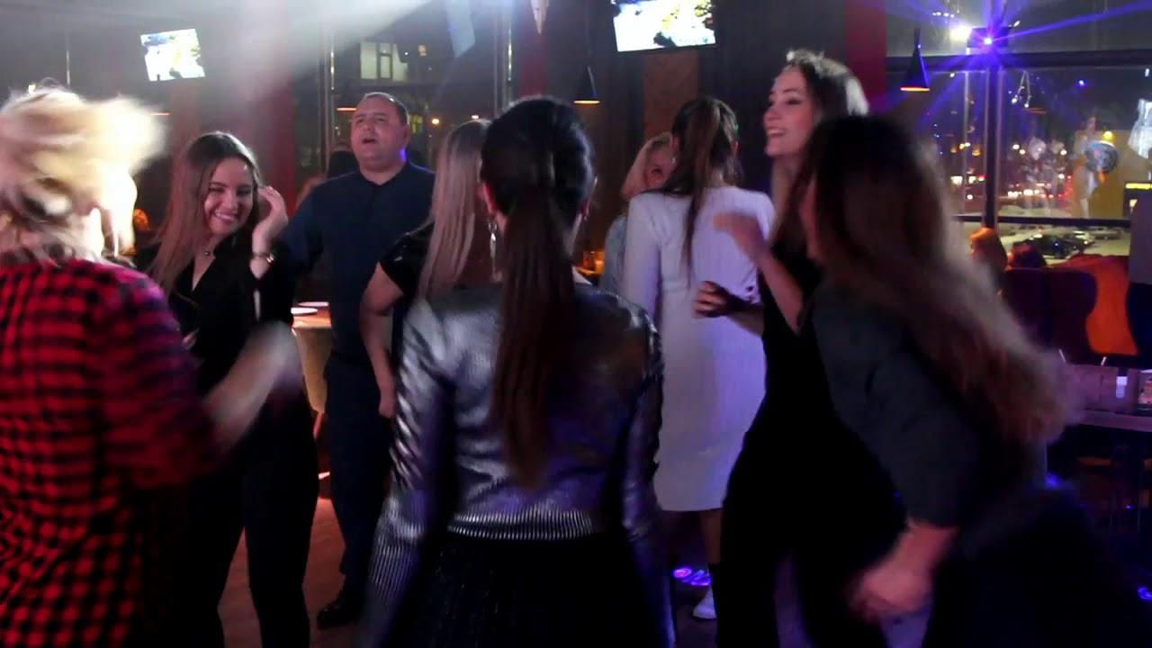 Жара ночной клуб кемерово ночной клуб грибоедова