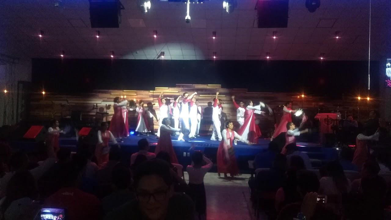 danza-de-amor-ebenezer-honduras-miki-juarez