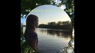Heaven S Got No Place Pascal Pearce Remix Video Star Parody