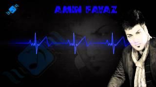 Amin Fayaz - Delam Tange.wmv