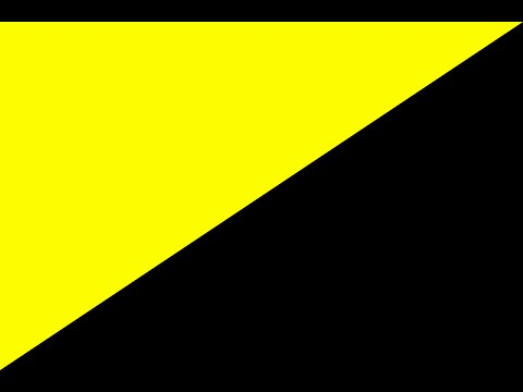Would An ANCAP Society Work, And How Do We Get To It?