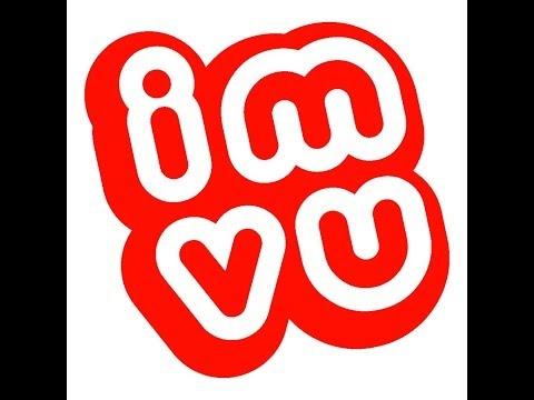 3D Chat IMVU