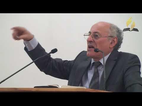 Ionel David Ilie - Conectati la sursa