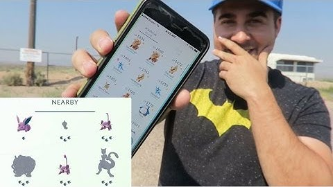 legendary pokemon go in area 51 time to catch mewtwo catching pokemon at area 51 alien base