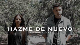 Hazme de Nuevo - Sharil ft. Onell Díaz (@OnellFlowVEVO)