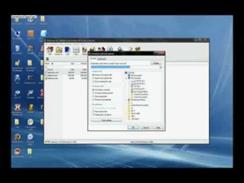 How To Solve Windows Genuine Problem?