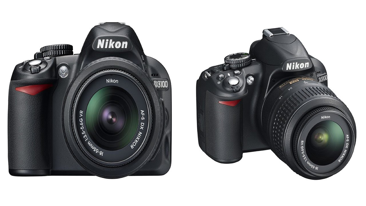 Camera Good Nikon Dslr Camera top 5 best nikon dslr camera reviews 2016 cheap cameras cameras