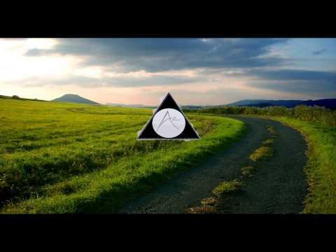 Asaday - Road Trip (Instrumental)