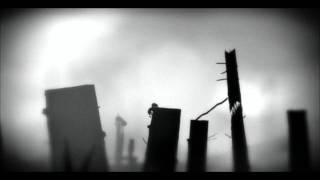 Limbo 2 (мы не одни...)
