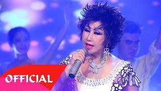 Download Khi Đã Yêu - Phương Thủy | Nhạc Vàng Bolero 2017 | MV FULL HD Mp3
