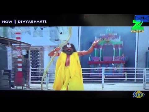 Sreekara Subhakara pranabaswarupa  laxmi narashimha  song