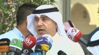 العشرات يسارعون للترشح لانتخابات البرلمان الكويتي