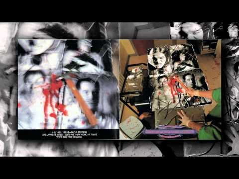 Carcass  Necroticism Descanting The Insalubrious 1991 Full HD