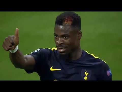 Highlight Real Madrid Vs Atletico Madrid 2-2